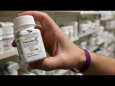 Hatékony gyógyszer a körféreghez. Melyik gyógyszer hatásos derékfájásra?