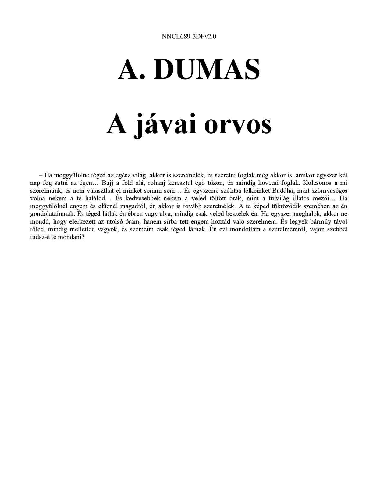 2. ALREND: Kerekrésűek vagy kupakosbábúak (Cyclorrhapha) | Brehm: Állatok világa | Kézikönyvtár