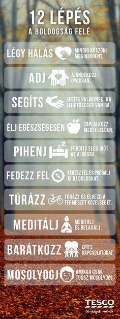 segít az enterobiosis iskolában)