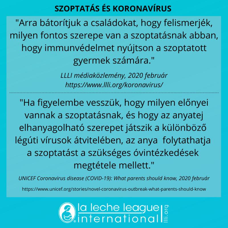 a helmintikus invázió diagnosztizálása)