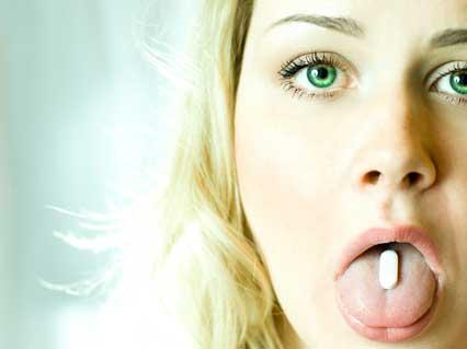 a száj égő szagának okai)