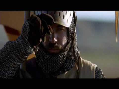 helmint királyság parazitakezelés egy tablettával