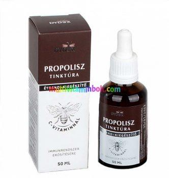 antitoxin gyógyszer a paraziták számára)