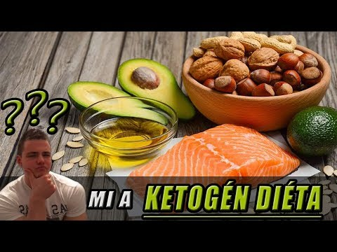 aszcariasis diéta a kezelés során)
