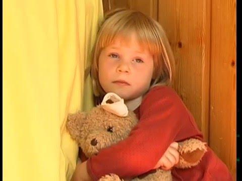 férgek gyógyszerei 10 éves gyermekek számára)