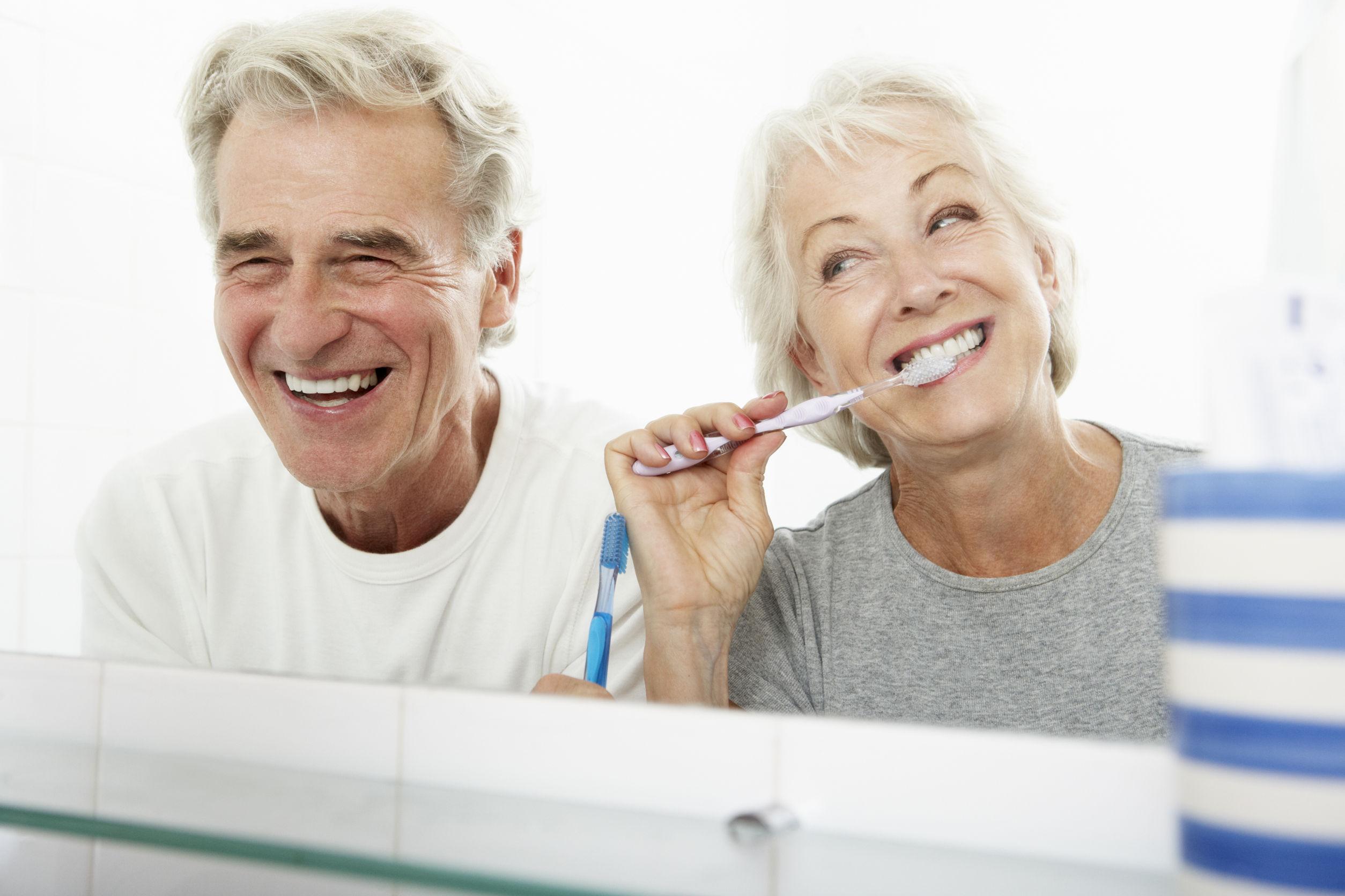 rossz lehelet étvágyhiány erjedési szag a szájból okozza