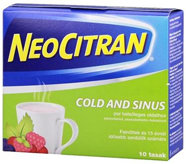 féreg gyógyszer serdülők számára)