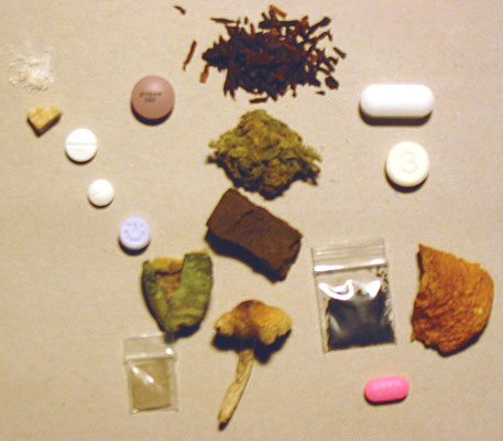 chazov a kábítószer kábítószerről)