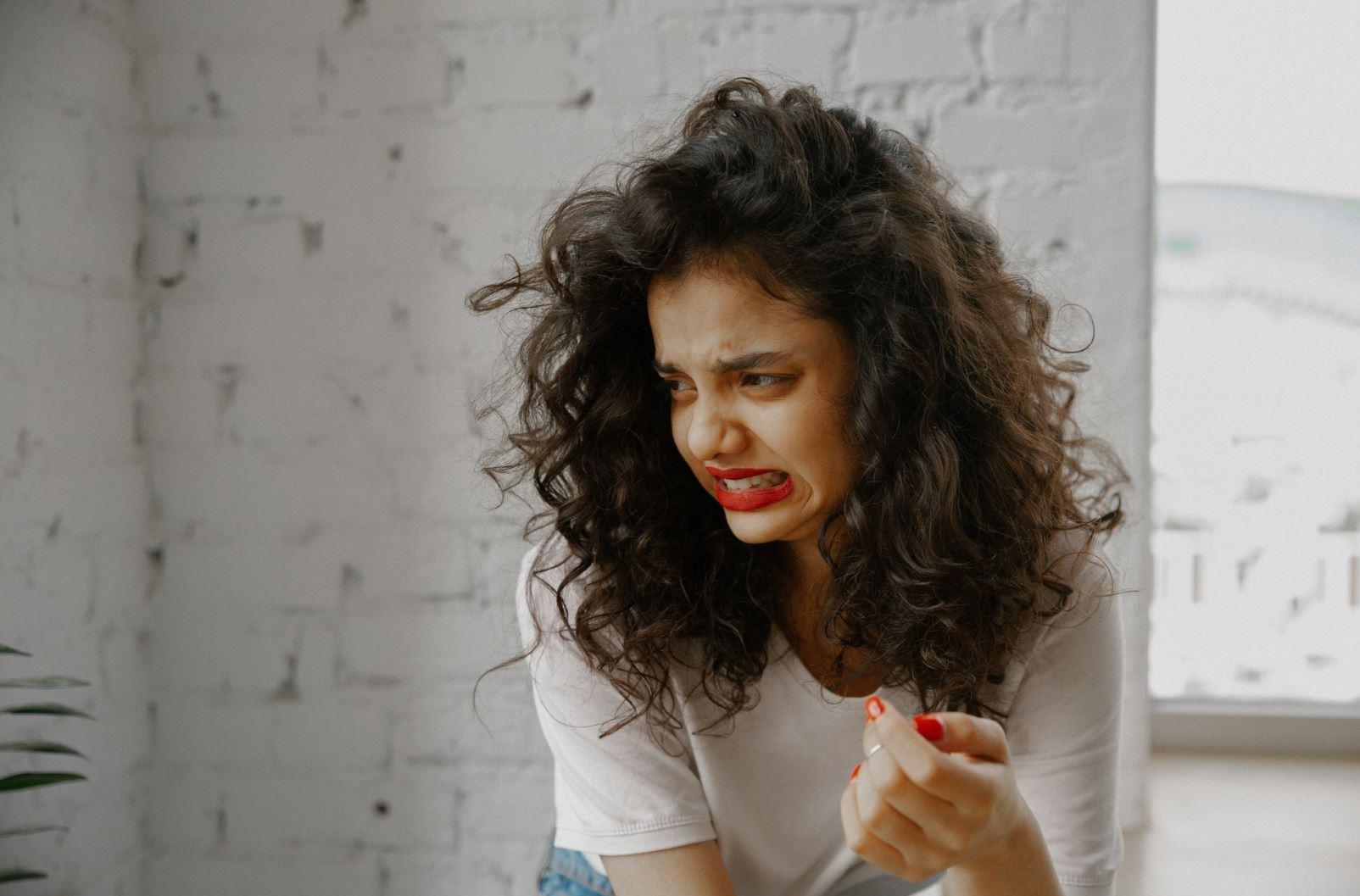 A friss lehelet titkai - 7 tipp, hogy megszabadulj a szájszagtól