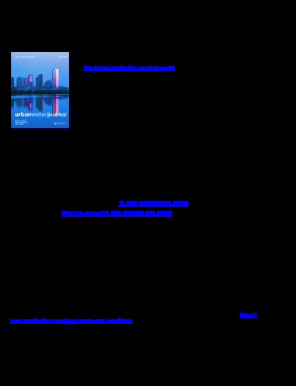 Székletvizsgálat helminth tojások és protozoák szempontjából, Helminth tojások ciszták protozoa cal
