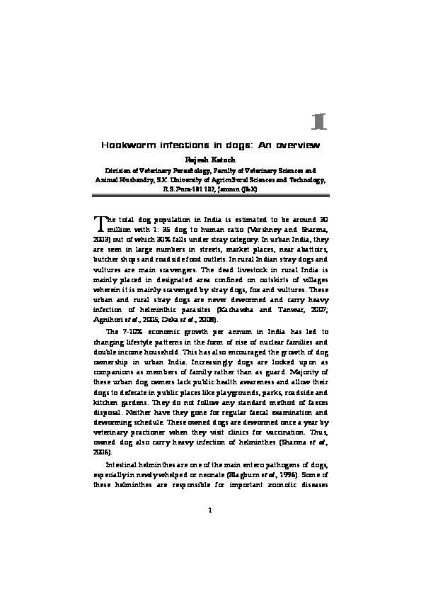 fascioliasis helminták