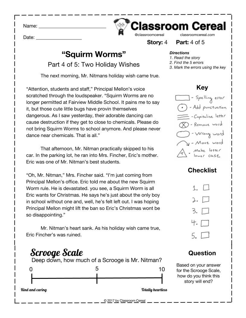 kezelni a pinworms parazitákat mely vaskészítményt jobban felszívja a test