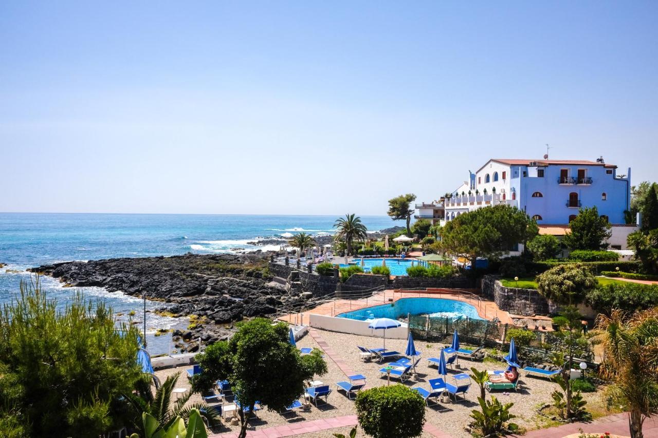 giardini naxos hotel nike)