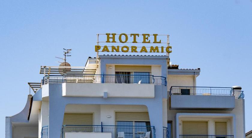 giardini naxos hotel panoramic)
