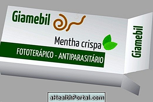 gyógyszerek gyermekek giardiasis kezelésére)