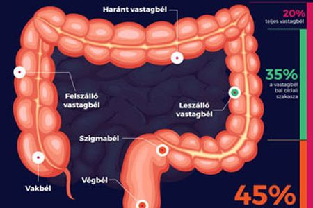 gyors pinworm kezelés)