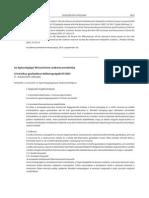a helminthiasis kezelésének áttekintése)