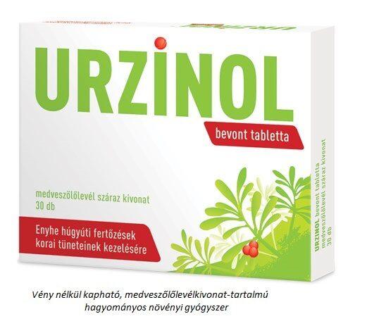Hólyaghurut – Okok, tünetek és kezelés | BENU Gyógyszertárak