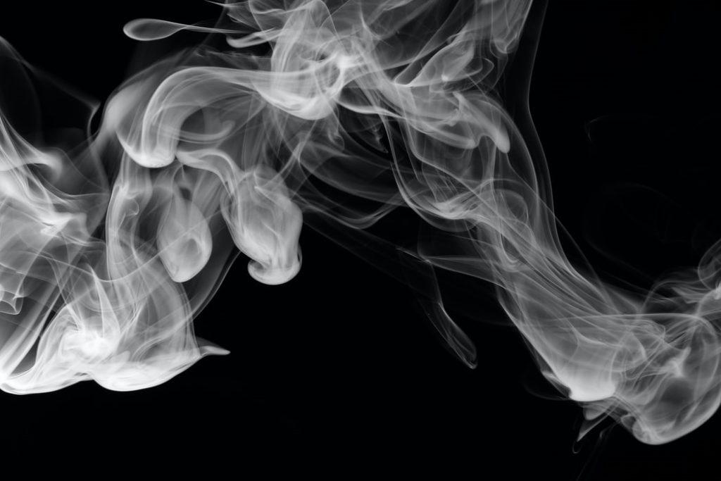 hogyan lehet eltávolítani a mohó szagát