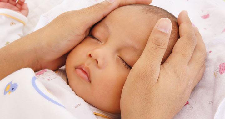 újszülött köldök kezelése enterobiosis sürgősen