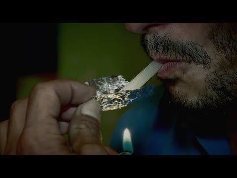 milyen drogokat isznak a férgek megelőzésére