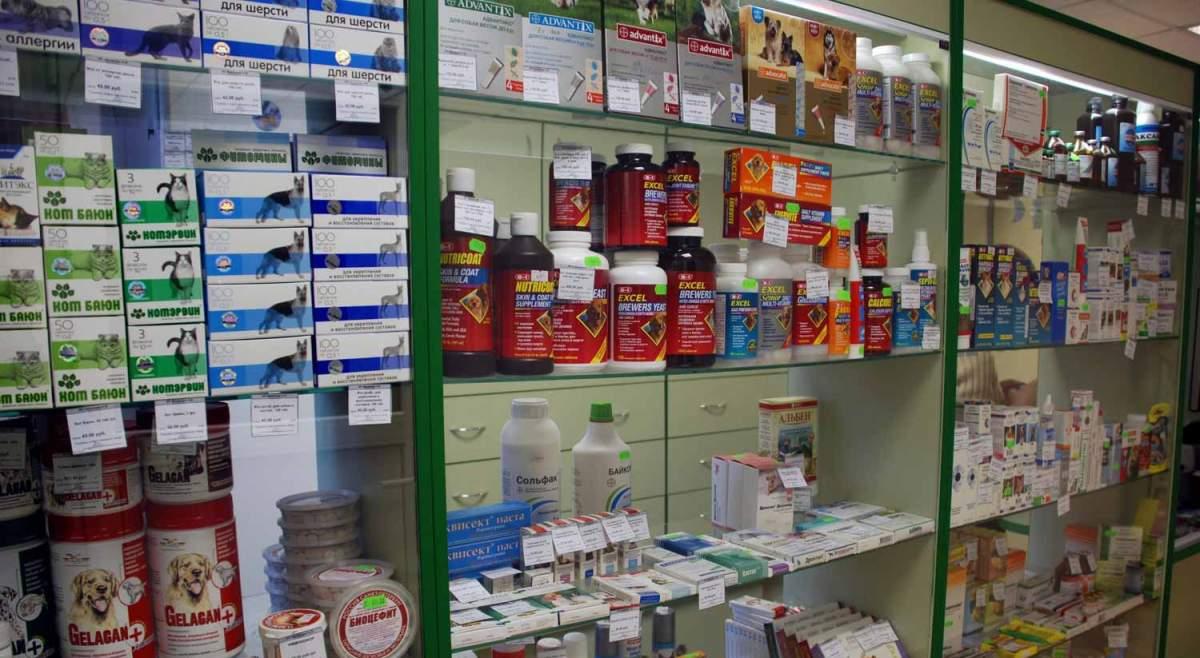 milyen gyógyszert válasszon a férgek számára