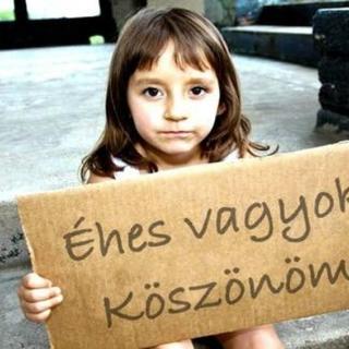 Mint hogy zabáljon egy gyermeket, ha, Koronavírus: a katonák is tevékenyen segítenek