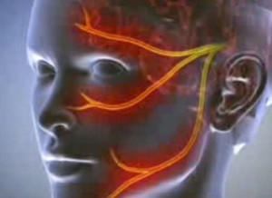 Pszichotropikus gyógyszerek és ezek testre gyakorolt hatása, Pszichoaktív szerek