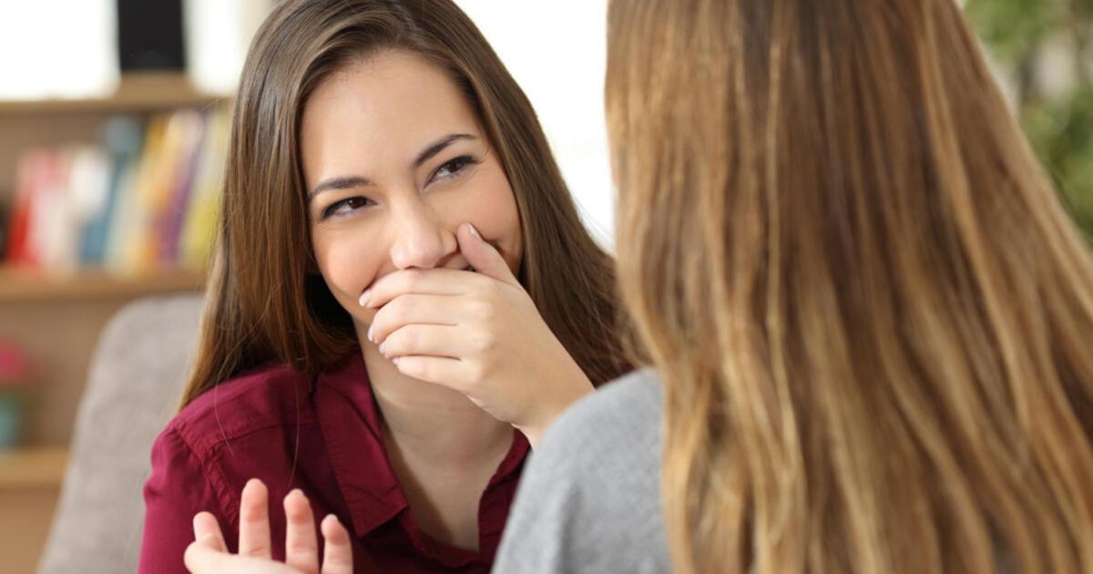 3 rejtett betegség a rossz lehelet hátterében - Egészség | Femina, Vese rossz lehelet