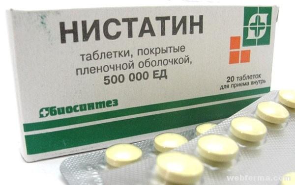 tabletták nélkül megszabaduljon a férgektől)