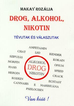 valódi áttekintés a kábítószer kábítószerről