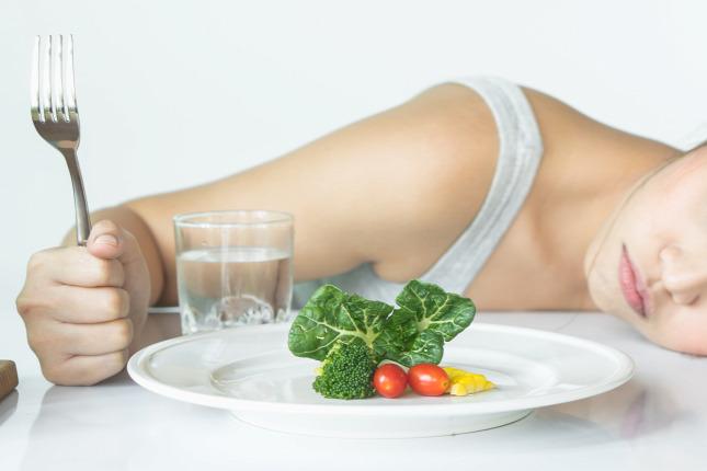 Itt a nagy diétaválasztó: találd meg a hozzád illő fogyókúrát! | zagyvabanda.hu